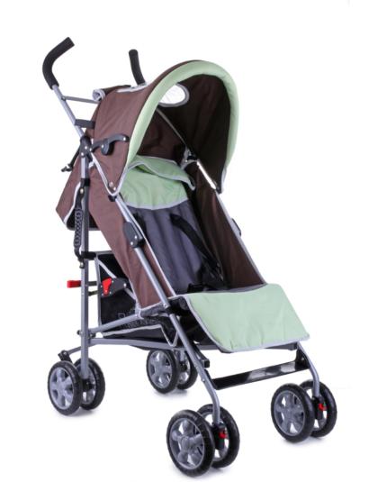 Lightweight-Stroller