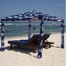 Cot & Baby Hire - Byron Bay & Lennox Head