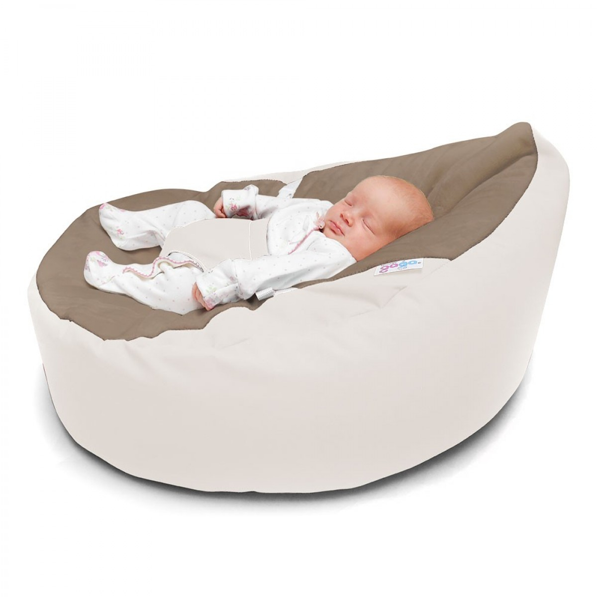 Super Infant Bean Bag Gmtry Best Dining Table And Chair Ideas Images Gmtryco
